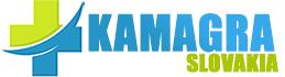 Kamagra-Slovakia